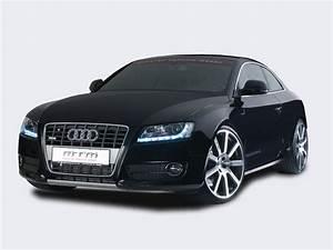 Audi A5 Coupé : which car should i buy audi a5 coupe bmw 328i 335i coupe or nissan gtr forums ~ Medecine-chirurgie-esthetiques.com Avis de Voitures
