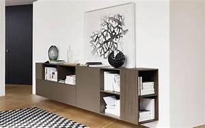 Sideboards Italienisches Design : san giacomo designer sideboard l5c06 ~ Markanthonyermac.com Haus und Dekorationen