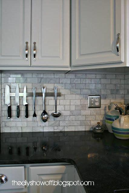 diy show  kitchens kitchen updates  dark countertops