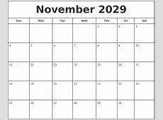 Free Calendars To Print Pdf Calendars Autos Post
