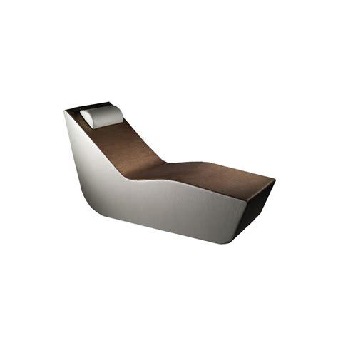 gamma spa logic spa lounge relaxation chair trade hair