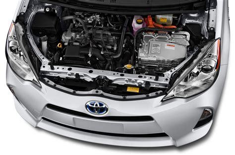 toyota prius  reviews research prius  prices