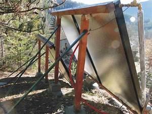 chauffe eau solaire maison chauffeeau solaire panneau With charming maison du chauffe eau 3 prix des panneaux solaires thermiques