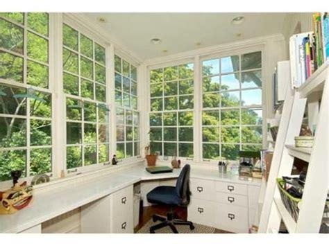 sunroom office 25 best ideas about sunroom office on pinterest sunroom ideas sunrooms and natural office blinds