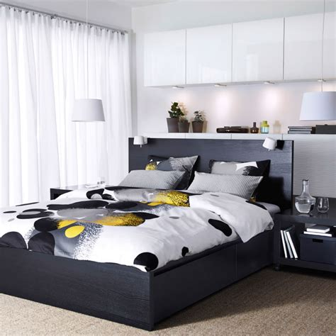 Bedroom  Best Bedroom Designs For Small Space With Extra