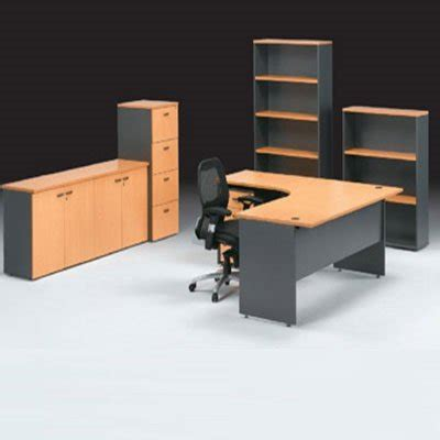 Furniture Sydney by Office Furniture Sydney Timfa Office Business Furniture