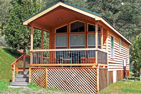 Cabin Yosemite National Park by Cabin Rental Near Yosemite National Park