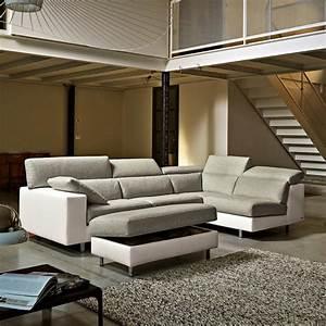 poltronesofa divani With poltron canape cuir