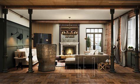 interior pictures of homes gatsby house interior interior design ideas