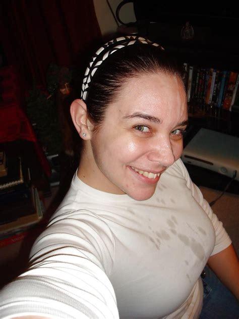 Xxxcumjunkiexxx On Twitter Amateur Cum Facial Selfie