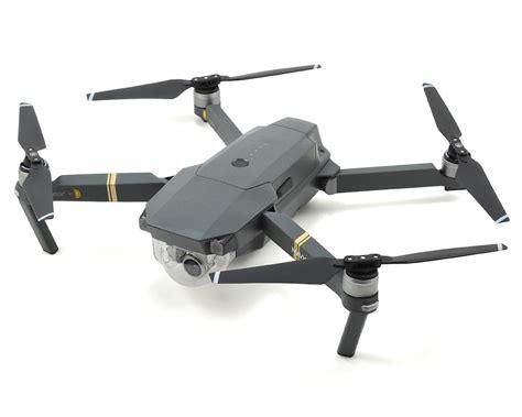 dji mavic pro quadcopter drone dji mavicpro drones flite test