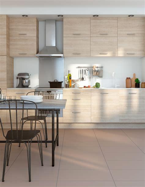 casto cuisine 3d castorama cuisine d on decoration d interieur