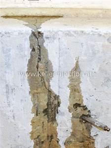 Risse Im Außenputz Ausbessern : risse in dachpappe abdichten flachdach garagendach streichen und reparieren teerpappe ~ Eleganceandgraceweddings.com Haus und Dekorationen