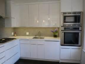 kitchen island range hoods ikea kitchen abstrakt white custom in manhattan modern kitchen new york by basic