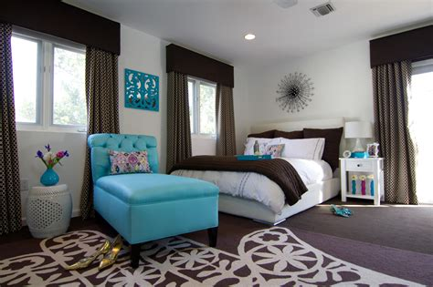 Make Your Bedroom A Romantic Haven Part 4  My Decorative. Date Ideas Waco. Closet Office Ideas. Home Business Ideas Nz. Home Ideas With Pallets. Date Ideas Cheap. Creative Ideas Channel. Design Ideas Products. Vanity Plate Ideas For Nova