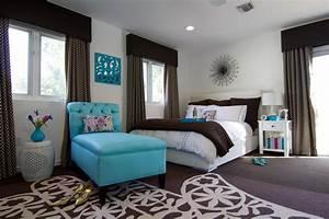 Make Your Bedroom a Romantic Haven: Part 4   My Decorative