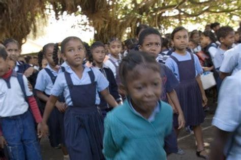 bureau d education catholique 28 images lorette de curepipe lancement d une e platform d