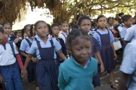 le bureau d education catholique repabtis 233 radio one