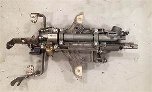 40 Gorgeous 1995 Ford F150 Steering Column Images