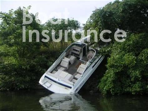 Boat Covers Unlimited Lake Norman by Boat Insurance In Huntersville Nc And Greater Lake Norman