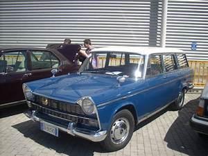 Ma Belle Auto : auto concorso 39 povere ma belle 39 chiude salone fuoriserie motori ~ Gottalentnigeria.com Avis de Voitures