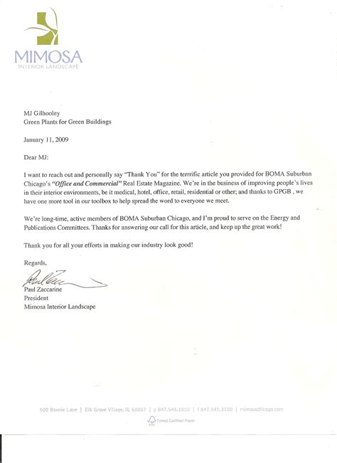 finished sle cover letter for resume how to finish a letter year end thank you letter letters