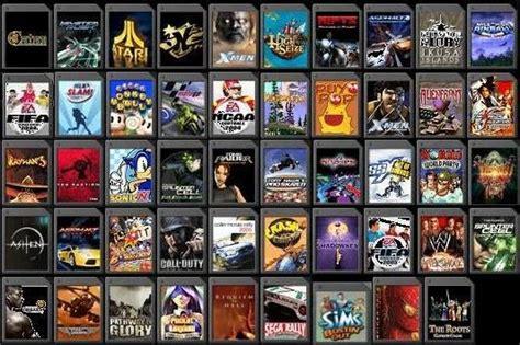 Lamento hacerles perder el tiempoes mi primer video asi queespero les haya gustado Descargar Gratis Juegos para Nokia serieN s-60, n95, n73, n75, n95-8g, n86, n97, n96 ~ TODO PARA ...