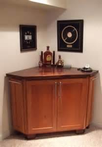 wooden gingerbread ornaments metal shop building plans lockable liquor cabinet plans