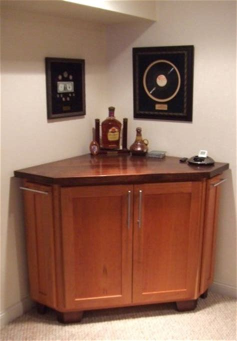 corner liquor cabinet small liquor cabinets studio design gallery best