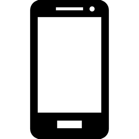 modern smartphone vector vector free smartphone free technology icons