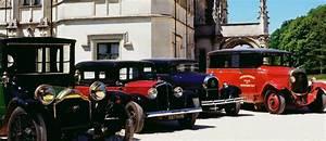 Le Palais De L Automobile : mus e de l automobile ch teau et domaine de menetou salon ~ Medecine-chirurgie-esthetiques.com Avis de Voitures