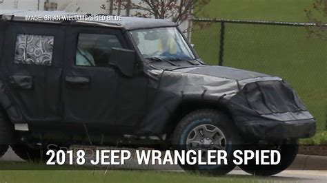 2018 jeep wrangler pickup brute stop waiting for the official wrangler pickup and buy one