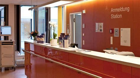 Häuser Kaufen Hamburg Eppendorf by Beste Klinik In Hamburg Mit Schwerpunktbehandlung
