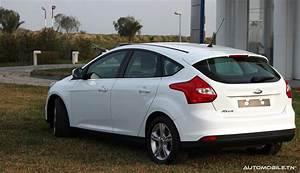 Automobiles D Occasion : tunisie leasing vente voiture d 39 occasion helen arce blog ~ Maxctalentgroup.com Avis de Voitures