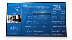 How To Record  U0026 Playback Recordings On Your Sky Q Box