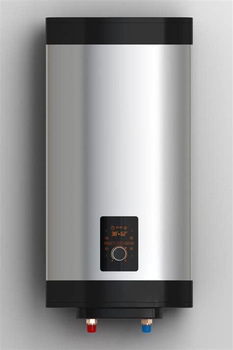 Durchlauferhitzer Gas Kosten durchlauferhitzer gas kosten eckventil waschmaschine