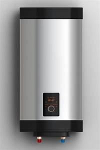 Warmwasser Durchlauferhitzer Kosten : elektrischer durchlauferhitzer welche kosten entstehen ~ Bigdaddyawards.com Haus und Dekorationen
