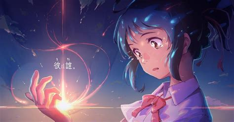 1080x1080 Anime Pfp Xbox Pax East 2015 Smite Xbox One