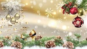 Weihnachten In Hd : ein weihnachten so hell hd desktop hintergrund widescreen high definition vollbild ~ Eleganceandgraceweddings.com Haus und Dekorationen