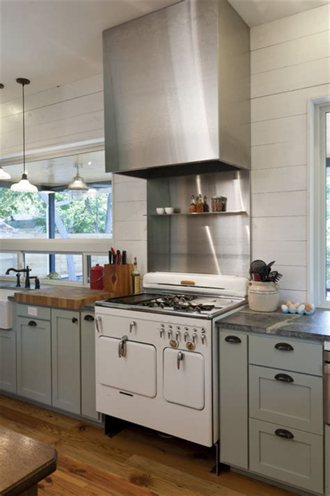 backsplash kitchen images farmhouse kitchen farmhouse kitchen by 1429