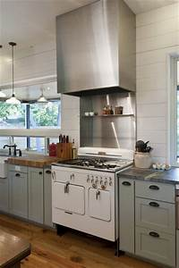 Farmhouse kitchen farmhouse kitchen austin by for Best brand of paint for kitchen cabinets with modern farmhouse wall art