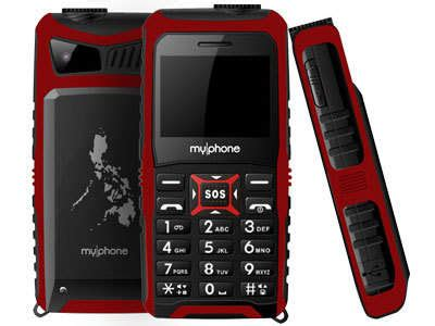 Myphone My112 Price In The Philippines And Specs. Physical Therapist College Years. Credit Card Merchants Services. Corporate Team Building Sydney. Altera Fpga Development Boards. Wells Fargo Student Card University Of Austin. Dodge Dealer Long Beach Nasdaq 100 Index Fund. Residential Real Estate Investors. Dreamweaver Html Email Templates
