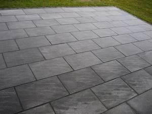 Dielenbretter Für Terrasse : fliesen f r terasse pt62 hitoiro ~ Michelbontemps.com Haus und Dekorationen