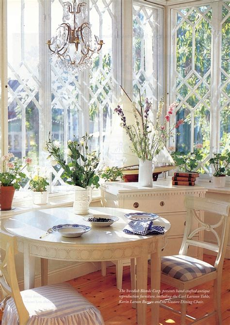 swedish home decor furniture from swedish corp pieces include the