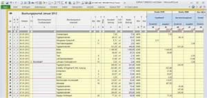 Excel Umsatzsteuer Berechnen : excel tool e r ~ Themetempest.com Abrechnung