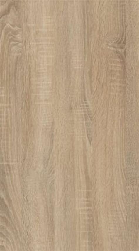 grey bardolino oak pvc edged laminate kitchen doors www