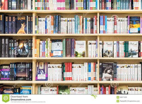 Libreria Book Vendo by Libros Famosos Para La Venta En Estante De La Biblioteca