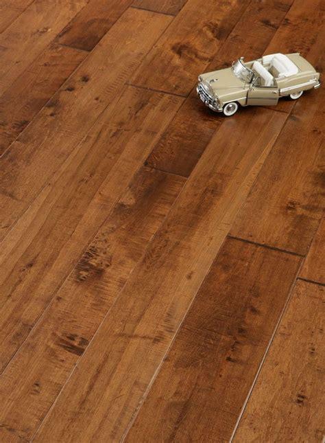 california classics flooring san diego 17 best images about california classics hardwood flooring
