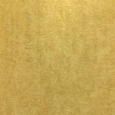 Kitchen Upgrade Ideas - washington wallcoverings antique gold rice paper textured rice paper wallpaper 99 58 the home