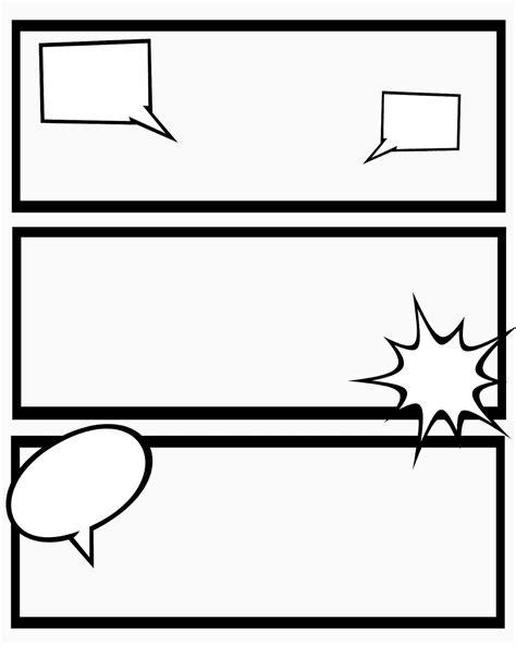 printable comic strips  narration atsweet hot mess